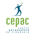 CEPAC - logo